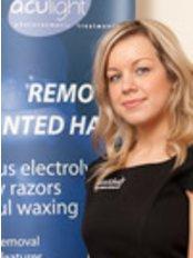 Face & Body Medi-Cosmetic Centre Ltd - image 0