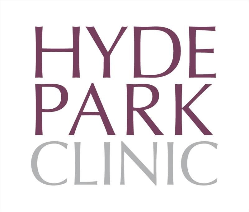 Hyde Park Clinic In Peverell Plymouth Read 4 Reviews