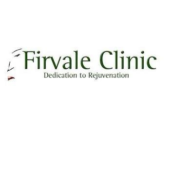 firvale clinic   southampton   private medical aesthetics