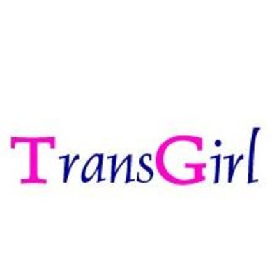 TransGirl Laser and IPL Clinic - image1
