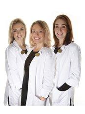 BeauSynergy - BeauSynergy Aesthetics Specialists