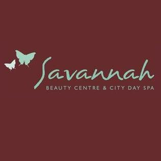 Savannah Beauty Centre and City Day Spa, Glasgow, United Kingdom. 2, likes · 10 talking about this · 2, were here. With 3 salons, in Glasgow.