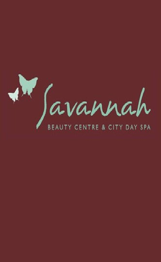We prepared the full report and history for efwaidi.ga across the most popular social networks. Savannahbeautycentre has a poor activity level in StumbleUpon with only shares.