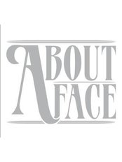 About Face Electrolysis - image 0