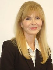 Epilight New Skin Clinic - Mrs. Linda Cunningham