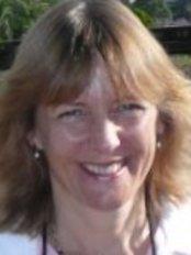 Maycroft Facial Aesthetics - Dr Jennifer MaryBrowne