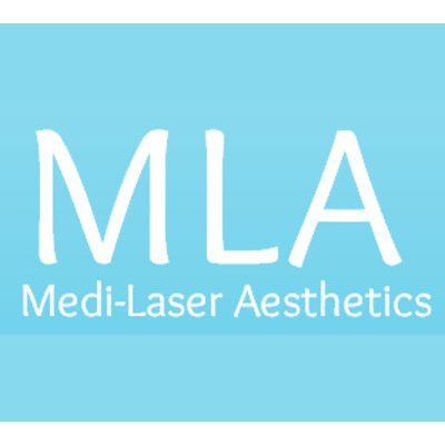 Medi Laser Aesthetics - Walsall - image1