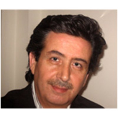 VeinCure Clinic - Dr Sarmad Aji
