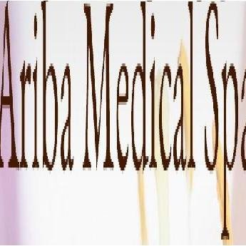 Ariba Medical Spa Fremont
