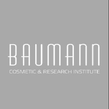 Baumann Cosmetic and Research Institute in Miami