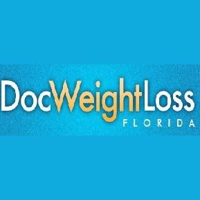 Best weight loss supplement during menopause