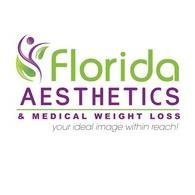 Individuals Who Have Experienced Mive Weight Loss 100 Pounds Or More Are Left With Loose Excess Skin And Often Interested In Body Contouring