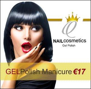 Q nail studio nails waxing beauty beauty salon in for A q nail salon