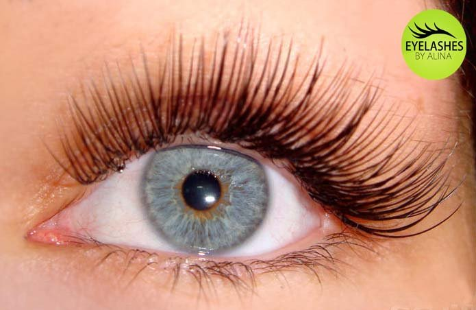 House Prices For Uk News Prices For Eyelash Extensions In Salons