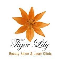 Tiger lily beauty salon beauty salon in rathcoole - Tiger lily hair salon ...