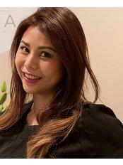 Araya Beauty - image1