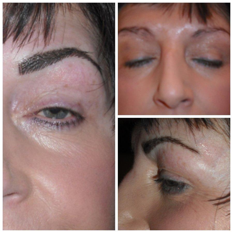 5th Avenue Beauty Salon and Tanning Salon - Beauty Salon ...