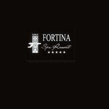Fortina Spa Treatments
