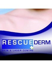 RescueDerm Skin and Laser Centre - image 0