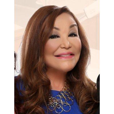 Ellens Skin Care Tutuban Center Beauty Salon In Manila