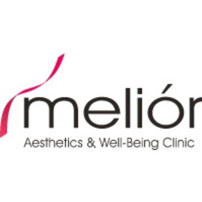 Melior Clinics – Aesthetics & Well Being Clinic-Huntingdon - Melior Clinics