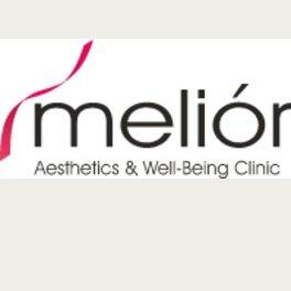 Melior Clinics – Aesthetics & Well Being Clinic-Huntingdon - Melior Clinics
