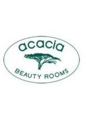 Acacia beauty rooms private beauty salon in chelmsford for Acacia beauty salon