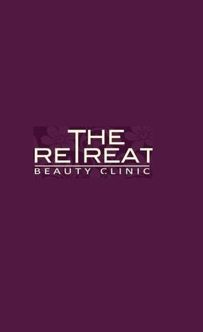 The retreat beauty clinic private beauty salon in for A fresh start beauty salon
