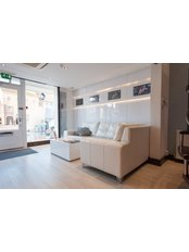 Medi Spa Beauty Clinic Yarm - image1