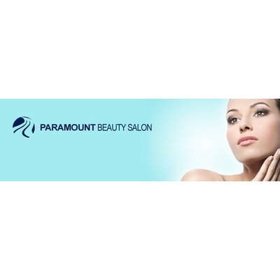 Paramount Beauty Salon - image1