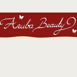 Aruba Beuty - image1
