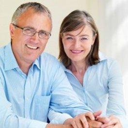 Covenant Dental Surgery - image1