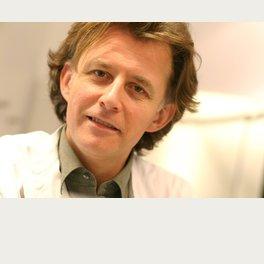 Coupure Centrum for Plastic Surgery - Dr Alexis Verpaele