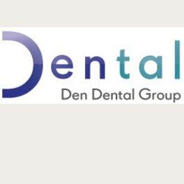 Clock Tower Dental Practice - image1