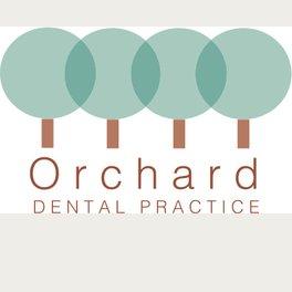 Orchard Dental Practice - image1