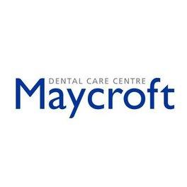 Maycroft Dental Care Centre - image1