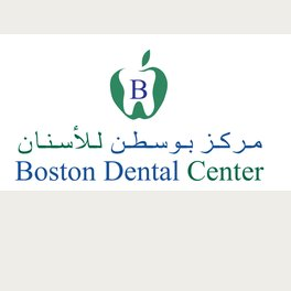Boston Dental Center - compiling
