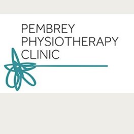 Pembrey Physiotherapy Clinic - image1