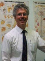 Balbriggan Chiropractic Clinic - image 0