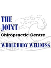 The Joint Chiropractic Centre - image 0