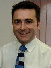 Llandaff Chiropractic Clinic - image 0