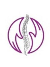 Andover Chiropractic Centre - image1