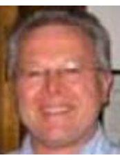 McTimoney Chiropractic Clinic - image1