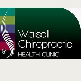Walsall Chiropractic Health Clinic - image1