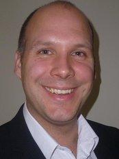Atlas Chiropractic Clinic - Dr AndreasMinx(Doctorof Chiropractic)