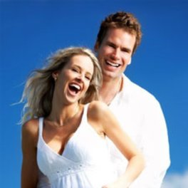K & F Vella Bardon Dental Clinic - image1