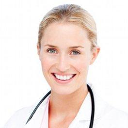 Brunswick Dental Rooms - image1