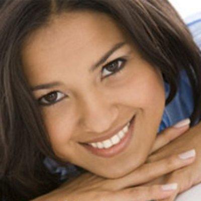 Martinez Eye Clinic - image1