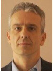 Contident - Mr Richard Della Donna