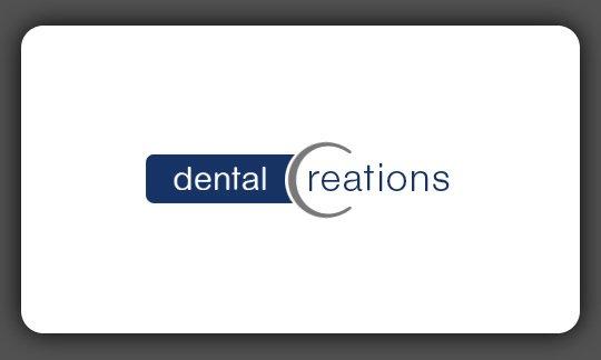 Dental Creations Cosmetic Dentist In Mumbai